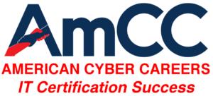 American Cyber Careers